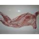 Козлик стерилизованный 7-9 месяцев 16 кг.