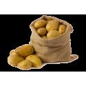 Картофель 10 кг.