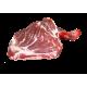 Ягнята молочные (3-5 мес)